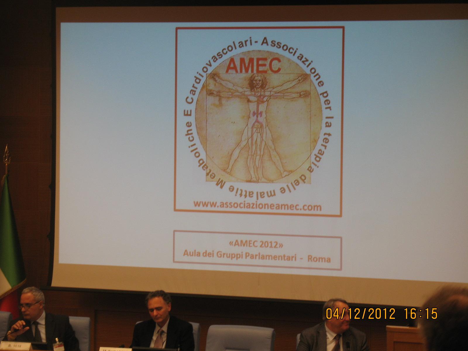 http://associazioneamec.com/amec/images/foto/IMG_1.JPG