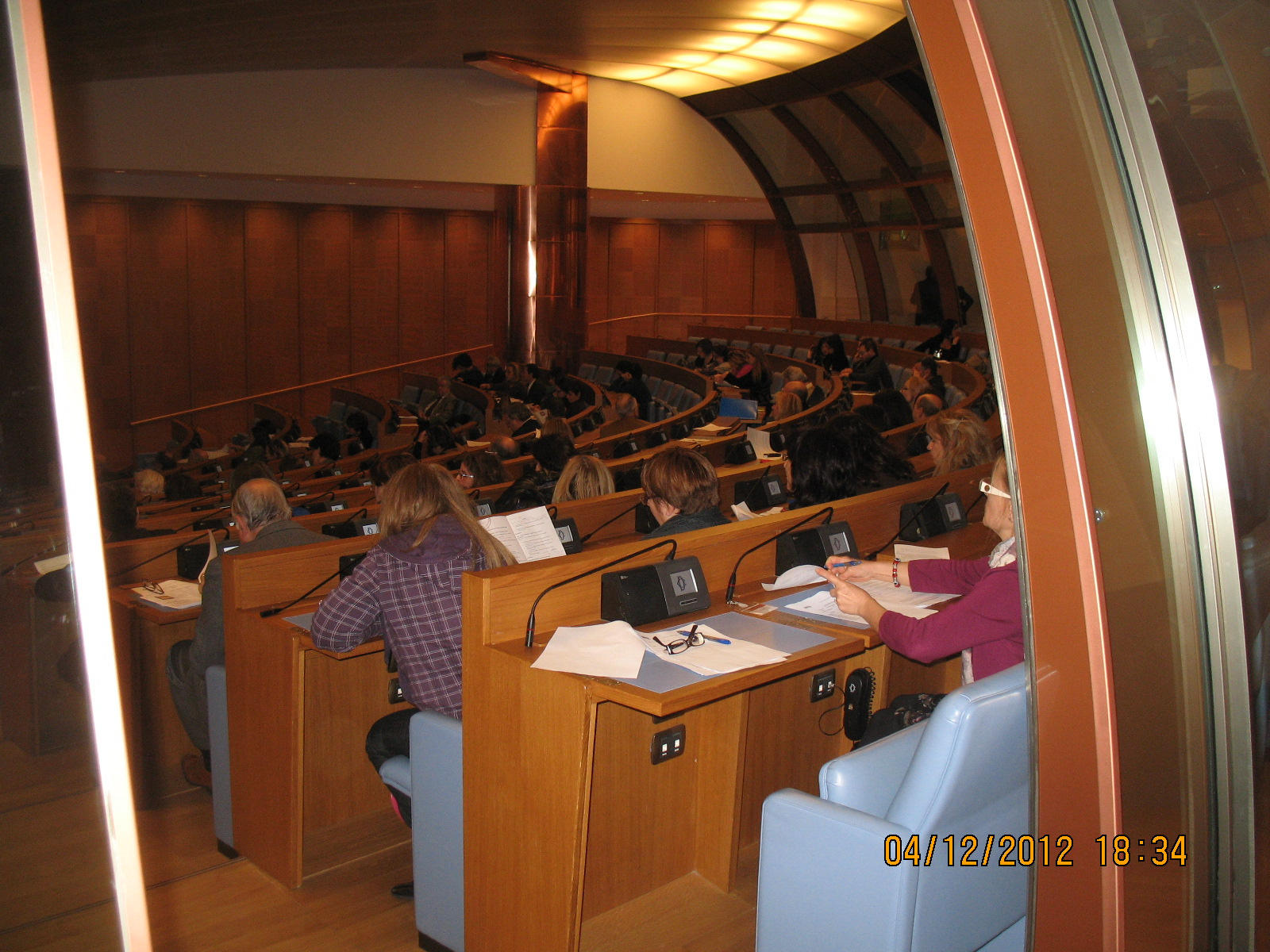 http://associazioneamec.com/amec/images/foto/IMG_6.JPG