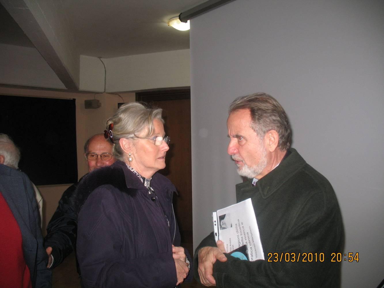 http://associazioneamec.com/amec/images/foto/Immagine2.jpg