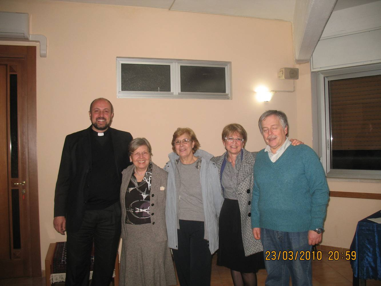 http://associazioneamec.com/amec/images/foto/Immagine3.jpg