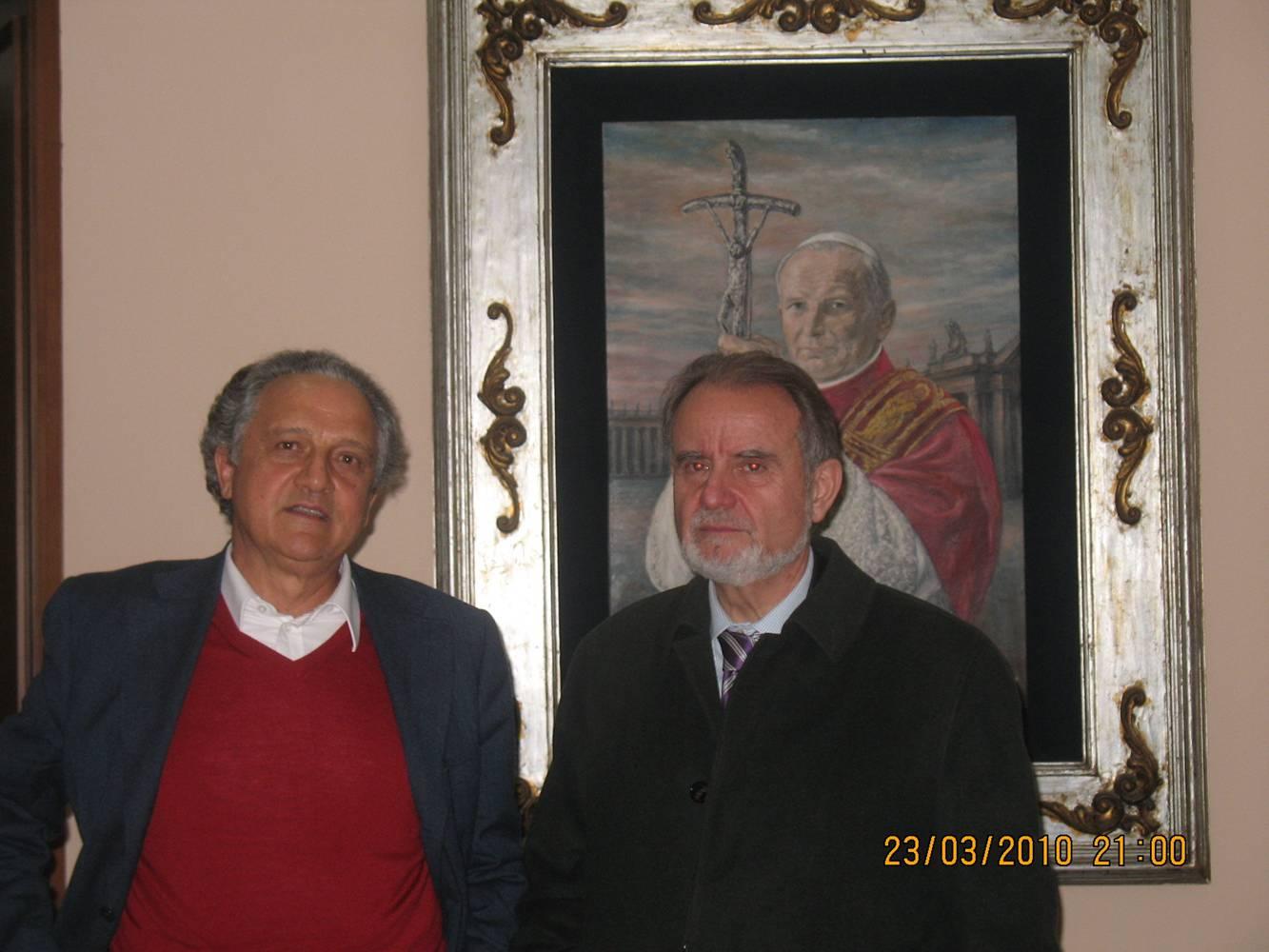 http://associazioneamec.com/amec/images/foto/Immagine4.jpg
