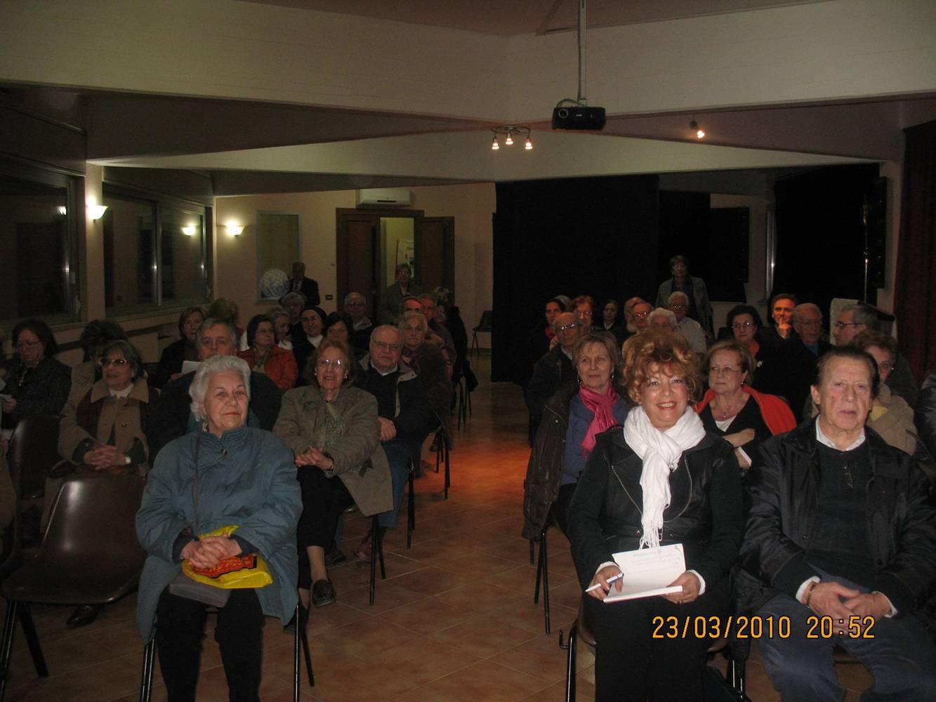 http://associazioneamec.com/amec/images/foto/Immagine7.jpg
