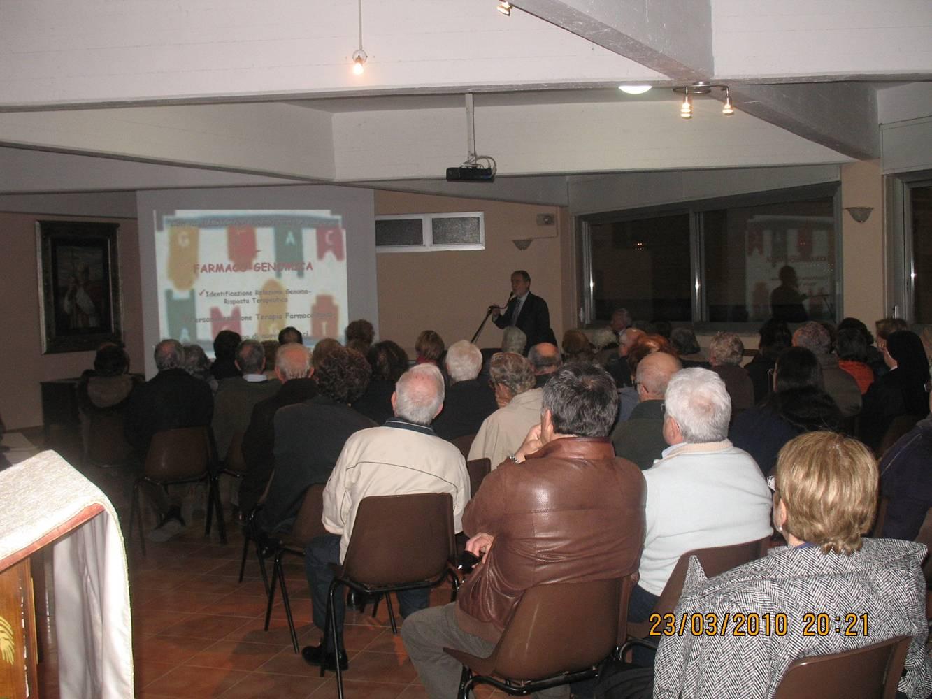http://associazioneamec.com/amec/images/foto/Immagine8.jpg