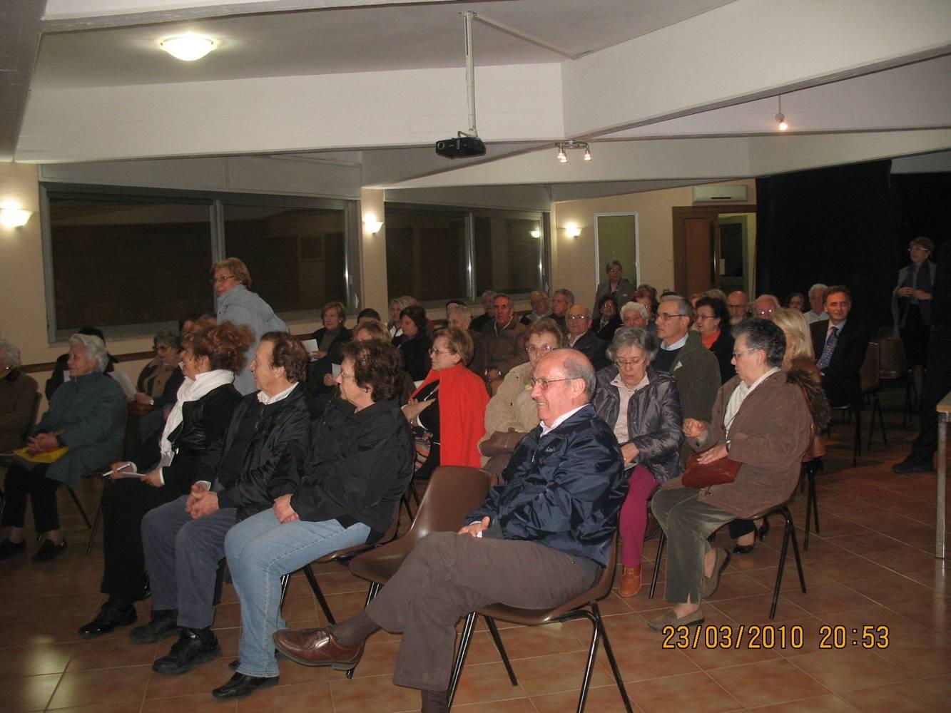 http://associazioneamec.com/amec/images/foto/Immagine9.jpg