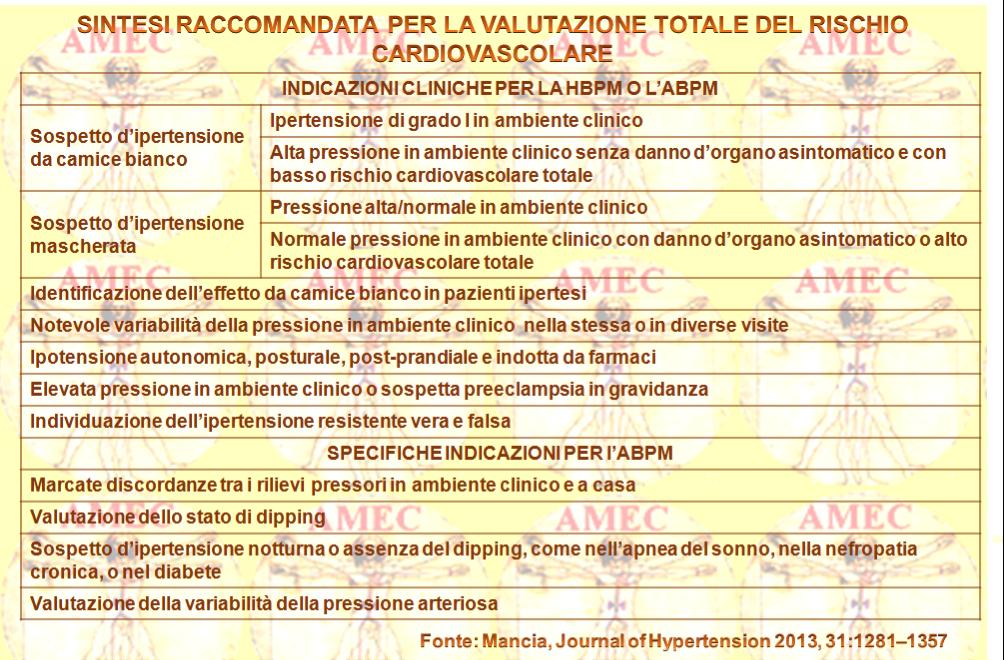 notiziario Marzo 2014 N.3 APPROCCIO EFFICACE PER IL..