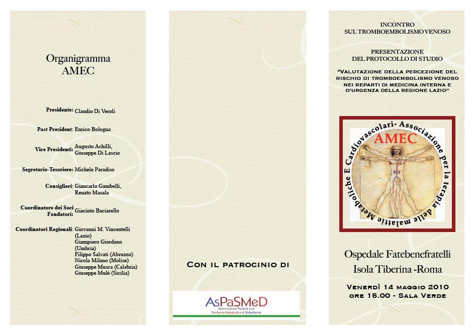 http://associazioneamec.com/amec/ricerca/presentazione1.jpg