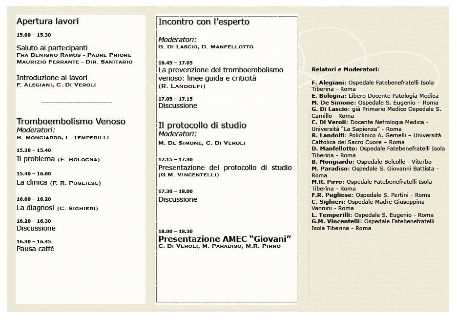 http://associazioneamec.com/amec/ricerca/presentazione2.jpg